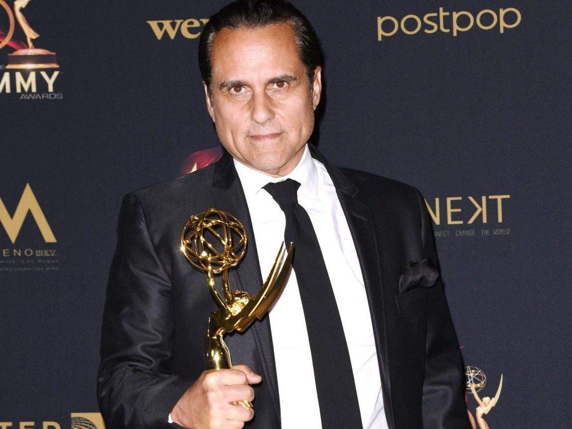 46th Daytime Emmys: Y&R Takes Drama Series