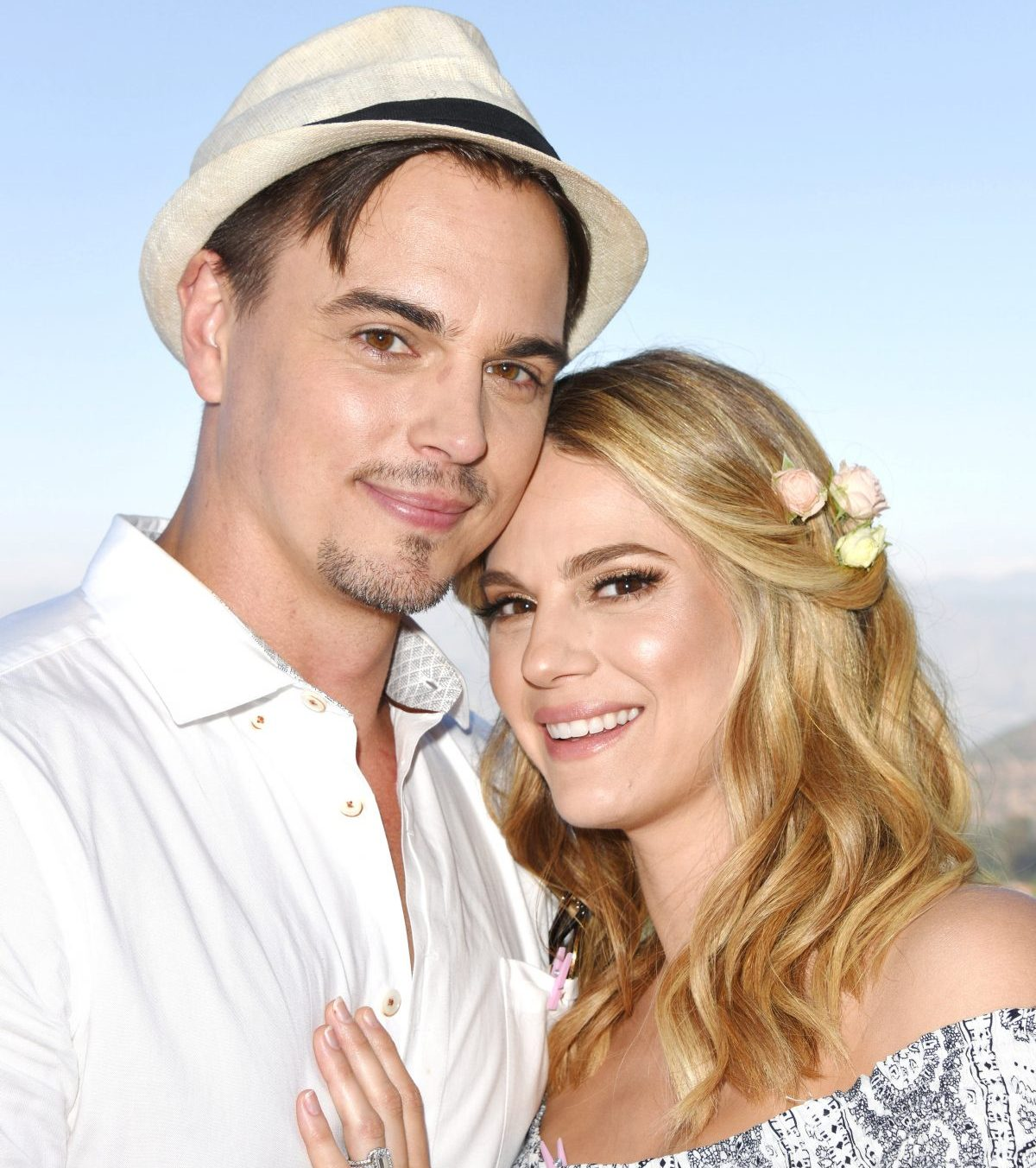 kelly kruger pregnantkelly kruger height, kelly kruger instagram, kelly kruger, kelly kruger young and the restless, kelly kruger blue mountain state, kelly kruger youtube, kelly kruger net worth, kelly kruger husband, kelly kruger and darin brooks, kelly kruger bms, kelly kruger and darin brooks wedding, kelly kruger bold and the beautiful, kelly kruger y&r, kelly kruger feet, kelly kruger pregnant, kelly kruger age, kelly kruger actress, kelly kruger movies, kelly kruger imdb, kelly krueger md