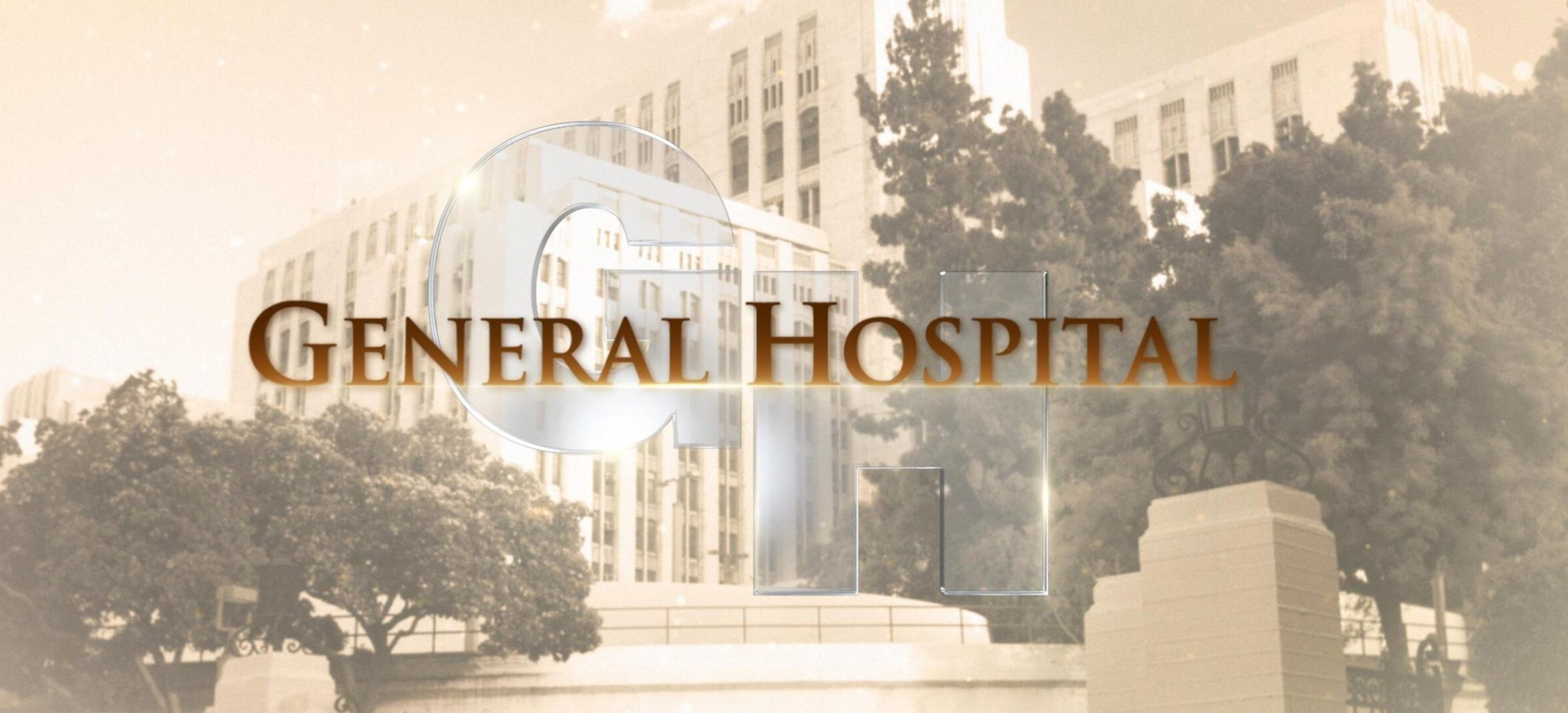 Gh Who Died On Halloween Trailer 2020 ABC Previews General Hospital's Halloween Episode | Michael Fairman TV