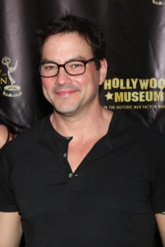 Tyler Christopher 3453