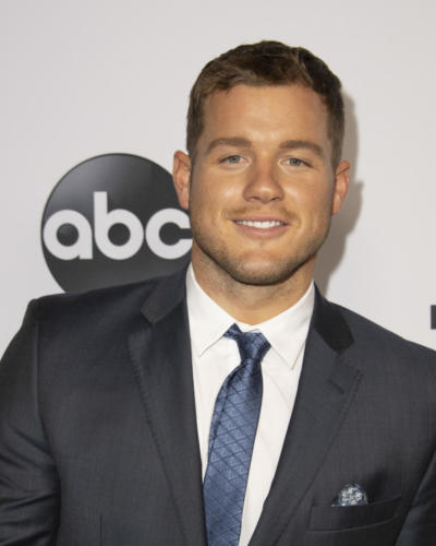 "Can this season's 'The Bachelor"" be any soapier?  Colton Underwood's drama to find true love has certainly been ... entertaining?"