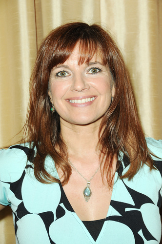 Susan Diol played Angela on OLTL, who had a thing for Cord Roberts!