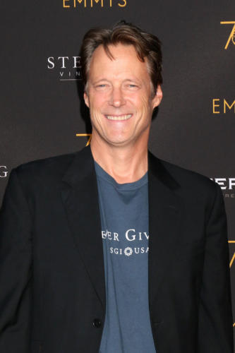 Everyone is excited that Matthew Ashford will be back on Days of our Lives.